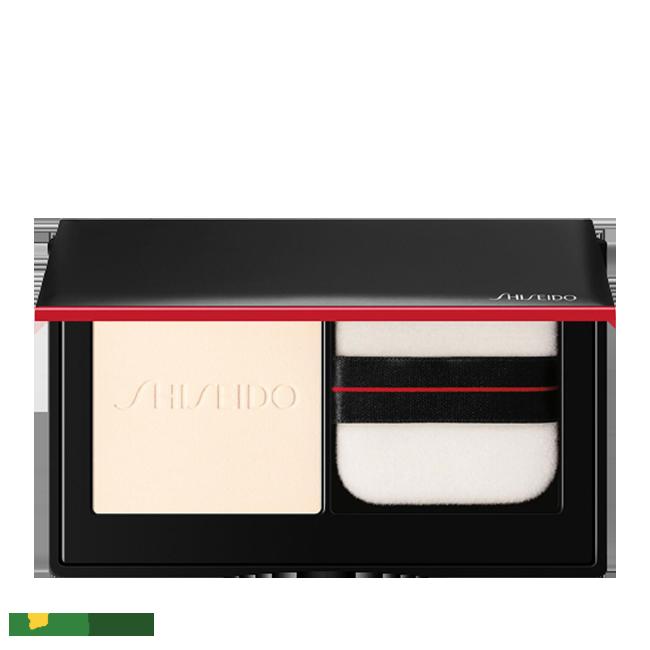 Phấn phủ Shiseido chính hãng