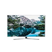 Smart Tivi Samsung 4K 55 inch UA55TU8500 được yêu thích
