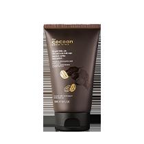 Tẩy Da Chết Mặt Cocoon Coffee Face Polish