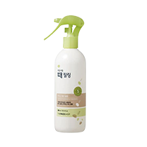 The Face Shop Smooth Body Peel