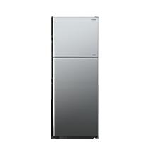 Tủ lạnh Hitachi Inverter 366 Lít R-FVX480PGV9 (MIR) cao cấp