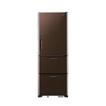 Tủ lạnh Hitachi R-SG38PGV9X(GBW)