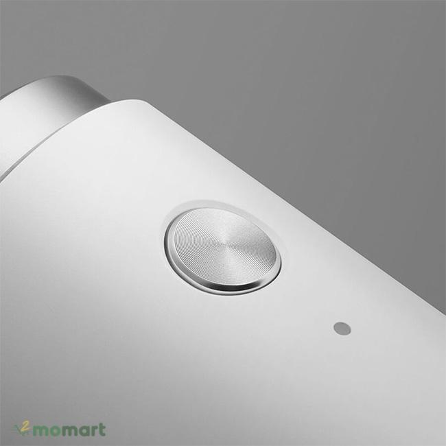 Xiaomi PINJING ED1 mini so white nút bấm