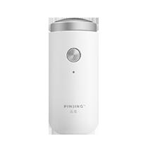 Xiaomi PINJING ED1 mini so white