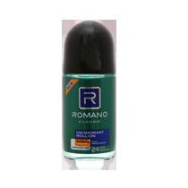 Lăn ngăn mùi Romano