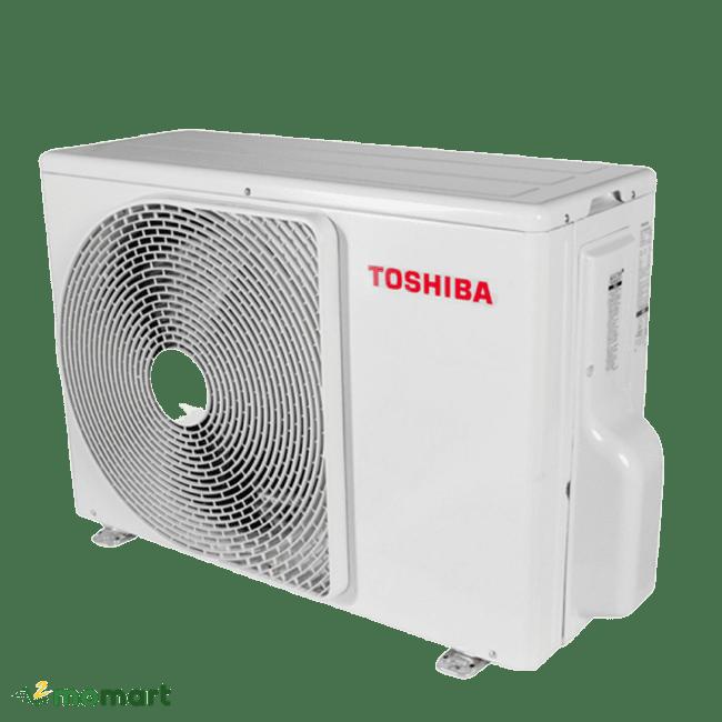 Toshiba 2 HP RAS-H18U2KSG-V