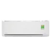 Toshiba Inverter 1.5 HP RAS-H13C1KCVG-V