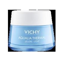 Vichy Aqualia Thermal Light Cream kem dưỡng giá rẻ
