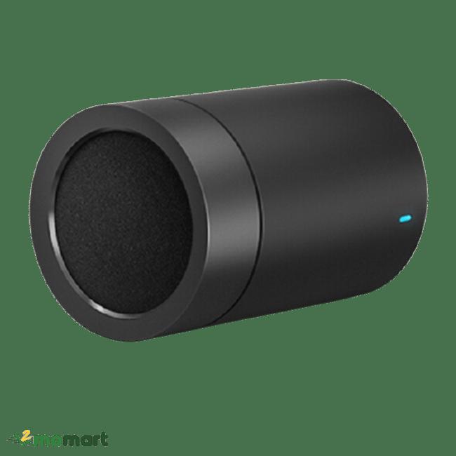 Bluetooth Xiaomi Mi Pocket Speaker 2 phiên bản đen