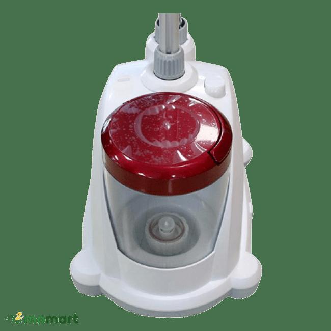Electrolux EGS2003 bình nước