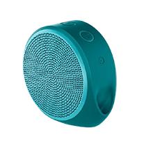 Loa Bluetooth Logitech X100 tiện lợi