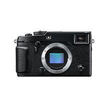 Máy ảnh Fujifilm X-Pro2 cao cấp
