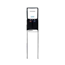Máy lọc nước RO DKW-00009C