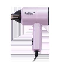 Máy sấy tóc Bluestone HDB-1827
