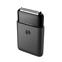 Mijia Portable Electric Shaver