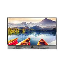 Smart Tivi NanoCell LG 4K 55 inch 55NANO79TND