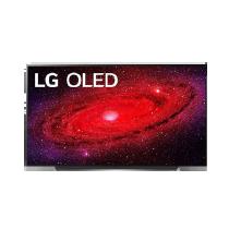 Smart Tivi OLED LG 4K 55 inch 55CXPTA hiện đại