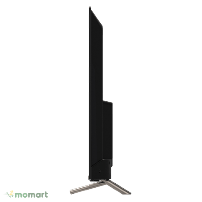 Tivi LED Panasonic TH-32GS655V 32 inch bề dày