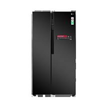 Tủ lạnh LG inverter 613 lítGR-B247WB