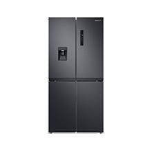 Tủ lạnh Samsung RF48A4010B4