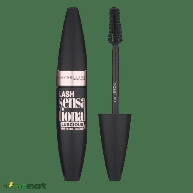 Mascara Maybelline chống thấm nước