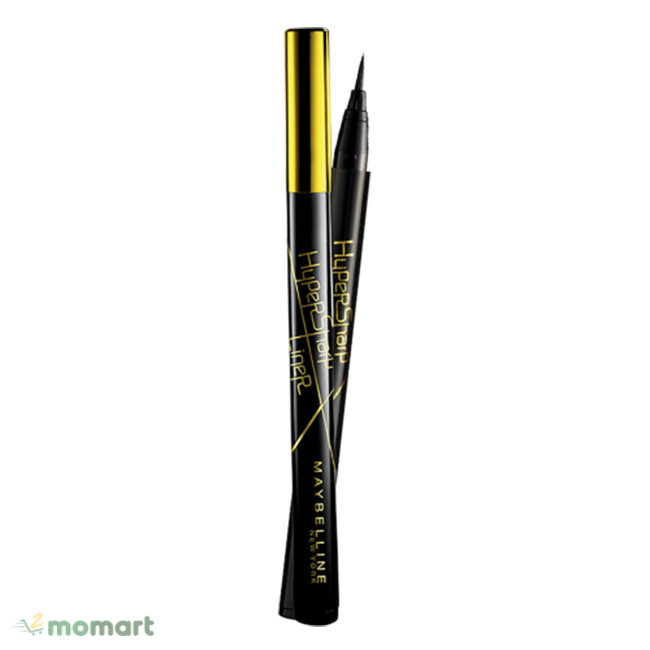 BST Maybelline Hypersharp eyeliner