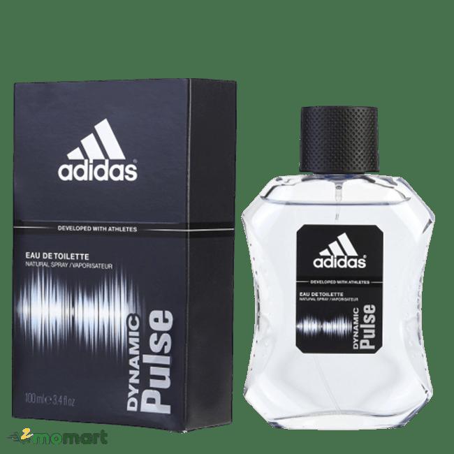 Sản phẩm Adidas Dynamic Pulse