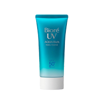 Kem chống nắng Biore UV Aqua giúp bảo vệ da toàn diện dưới ánh nắng