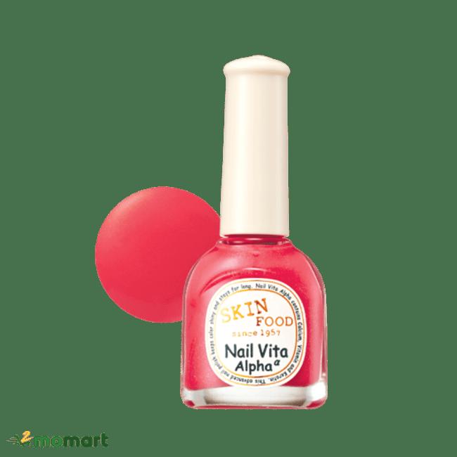 Nail vita Skinfood