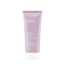 Paula's Choice Resist Weightless Body Treatment With 2 BHA