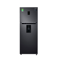 Thiết kế tủ lạnh Samsung Inverter RT38K5982BS/SV đẳng cấp