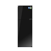 Tủ lạnh Aqua Inverter 344 lít AQR-IG386DN GBN