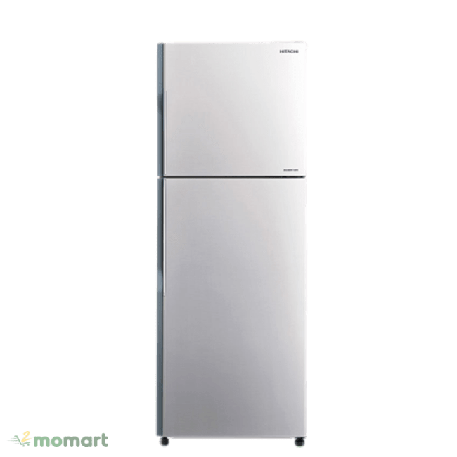 Tủ lạnh Hitachi Inverter 203 lít R-H200PGV4 hình lớn