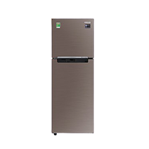 Tủ lạnh Samsung Inverter RT22M4032DX/SV