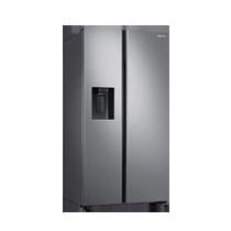 Tủ lạnh Samsung RS5000 sang trọng và hiện đại
