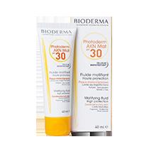 Kem chống nắng Bioderma