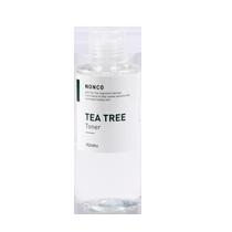 Nước hoa hồng A'Pieu Nonco Tea Tree làm sạch da nhanh chóng