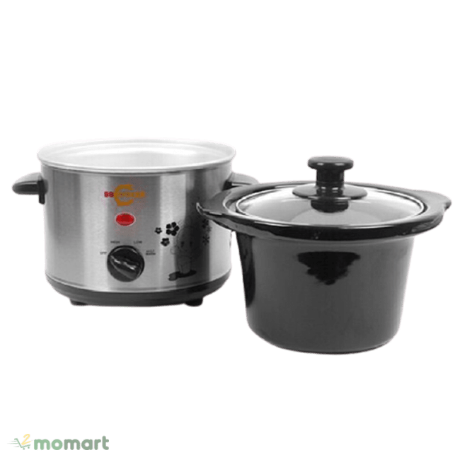 BBCooker BS15