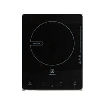 Bếp từ Electrolux ETD29KC đa dạng tính năng nấu nướng