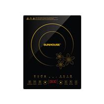 Bếp từ Sunhouse SHD6800 đa năng và dễ dàng sử dụng