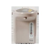 Bình thủy điện Panasonic NC-BG3000CSY được ưa chuộng nhất