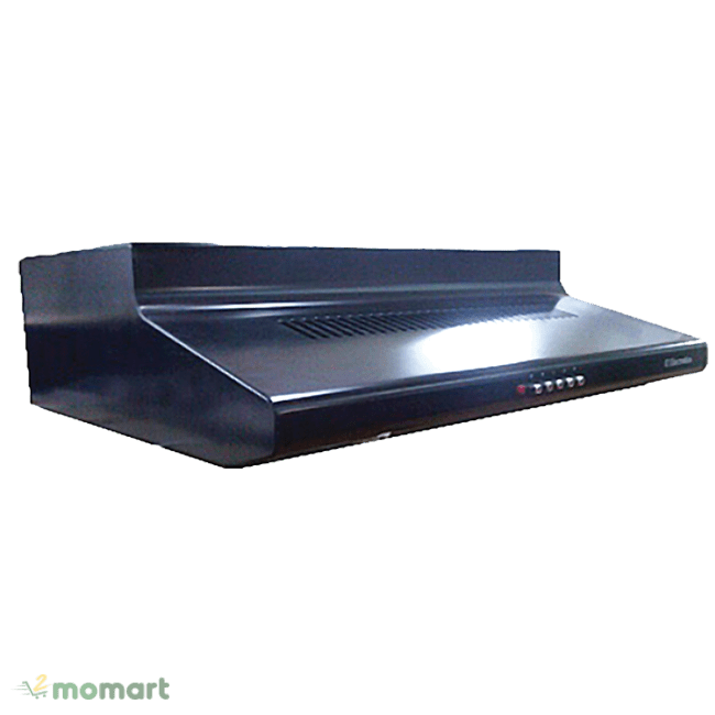 Góc phải của Electrolux EFT6510K