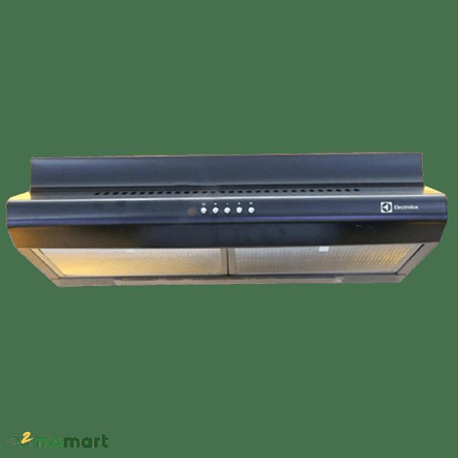 Electrolux EFT6510K chụp góc trực diện