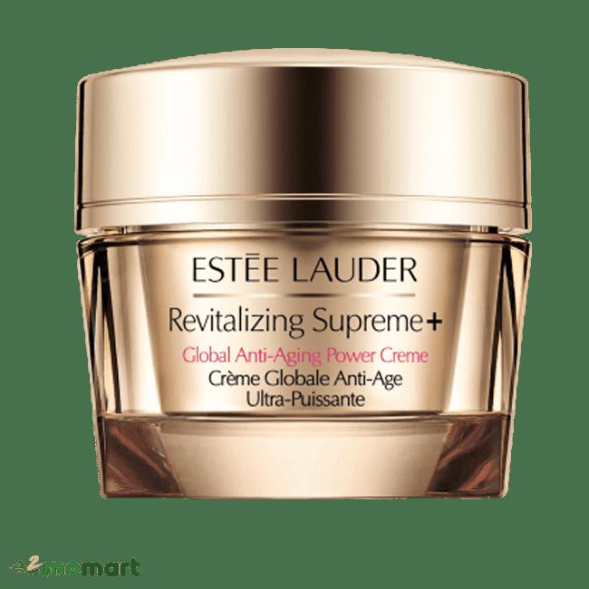 Estee Lauder Revitalizing Supreme+ phục hồi da