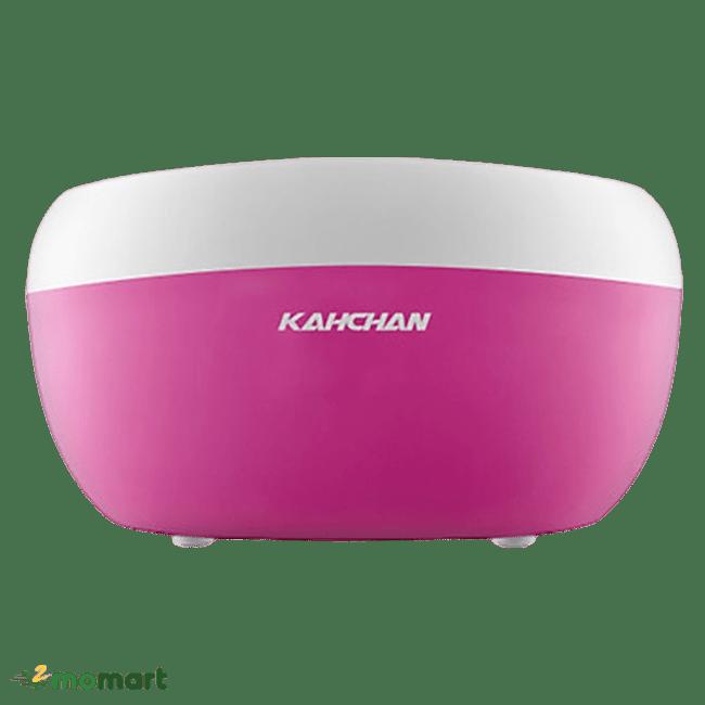 Kahchan KEM2173