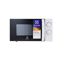 Lò vi sóng Electrolux EMM2023MW giúp tiết kiệm thời gian nấu nướng