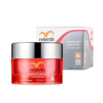 Rebirth Advanced Placenta Concentrate