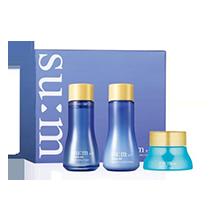 Su:m37 water-full special set