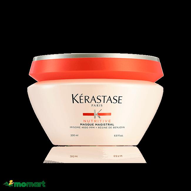 Bộ dầu gội Kerastase nổi tiếng