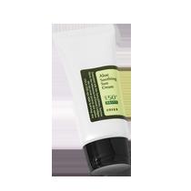 Kem chống nắng Cosrx Aloe Soothing Sun Cream bảo vệ da hiệu quả